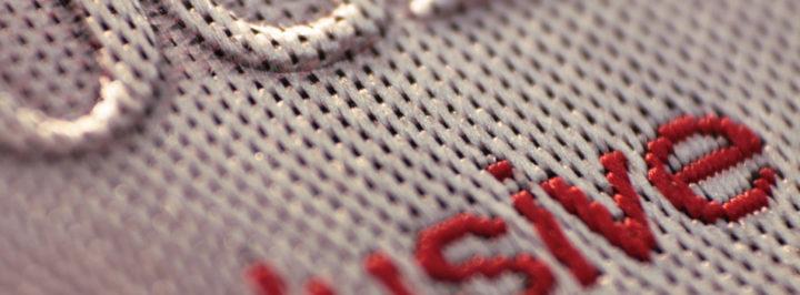 Etiquetas tejidas - etiquetas bordadas - etiquetas de tela - etiquetas textiles