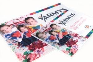 Etiquetas para colchones y textil hogar
