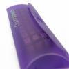 Pequeño estuche personalizado en polipropileno