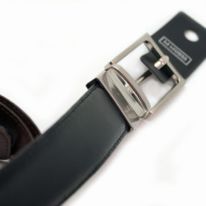 Colgador de cinturón